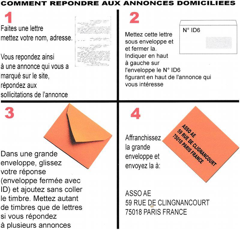 repondre_dom